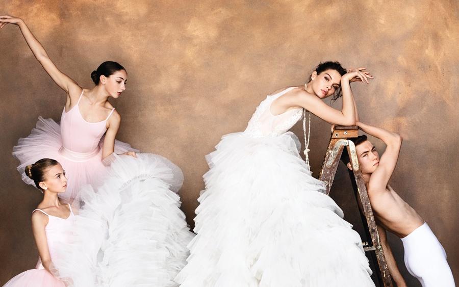 Rivini Trunk Show Houston Wedding Boutique Ivory Bridal Atelier