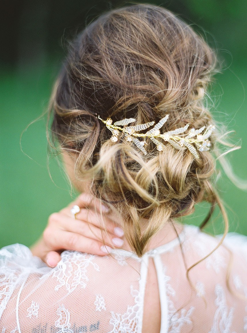 hairpiece trends