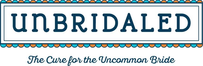 Unbridaled - Houston Attire