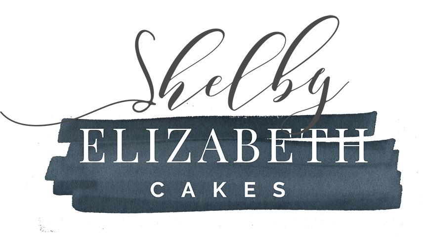 Shelby Elizabeth Cakes - Houston Cakes & Desserts