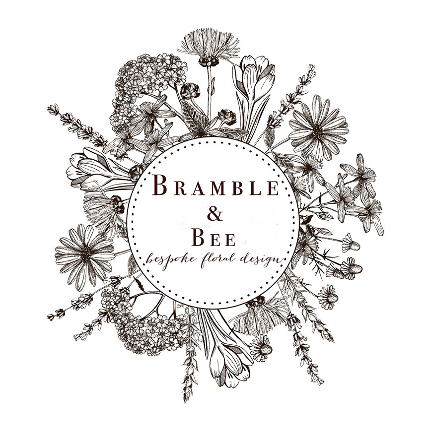 Bramble & Bee - Houston Floral