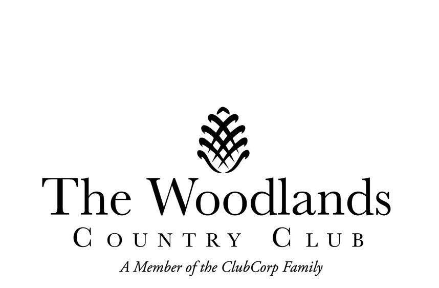 The Woodlands Country Club - Houston Venues
