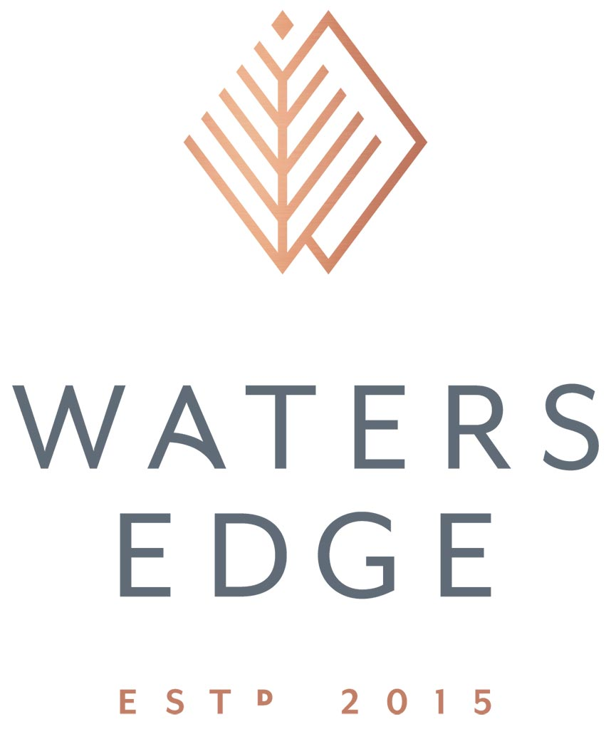 Waters Edge Venue - Houston Venues, Venues