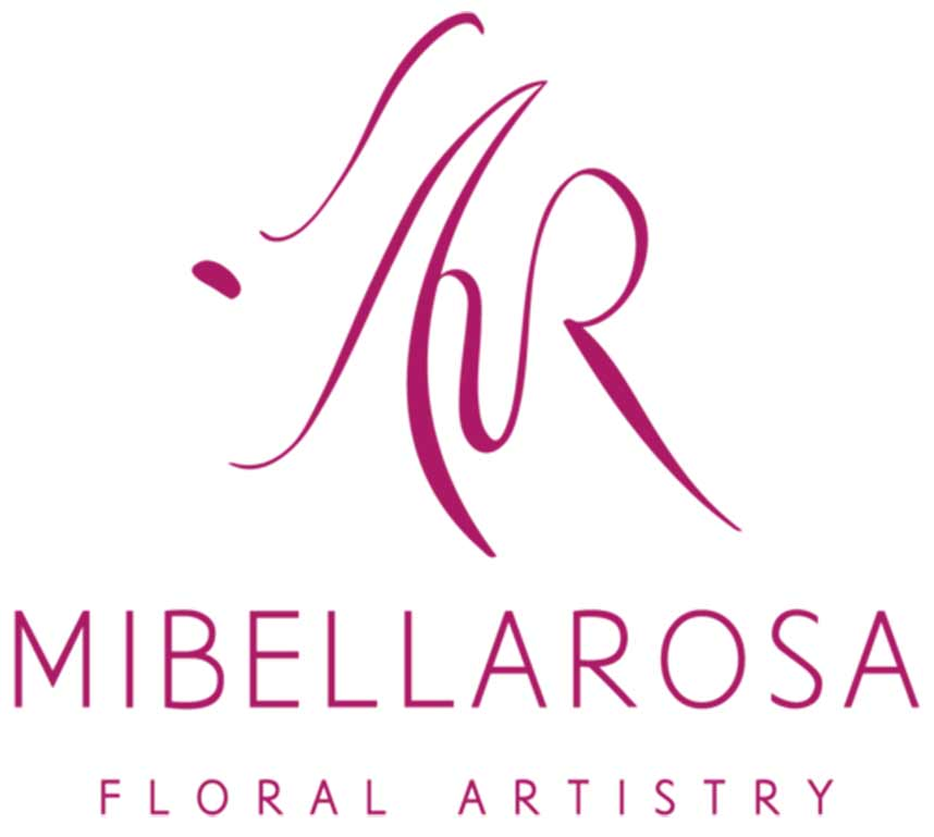 Mibellarosa - Houston Floral
