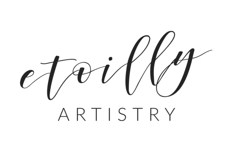 Etoilly Artistry - Houston Beauty