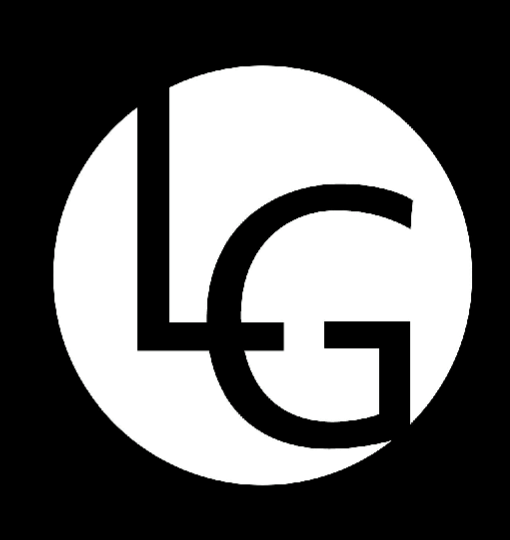 LG Event Entertainment & Production - Houston Lighting, Entertainment, Lighting