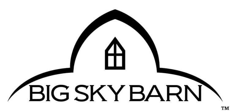 Big Sky Barn - Houston Venues, Venues