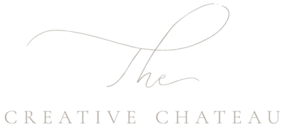 The Creative Chateau - Houston Venues