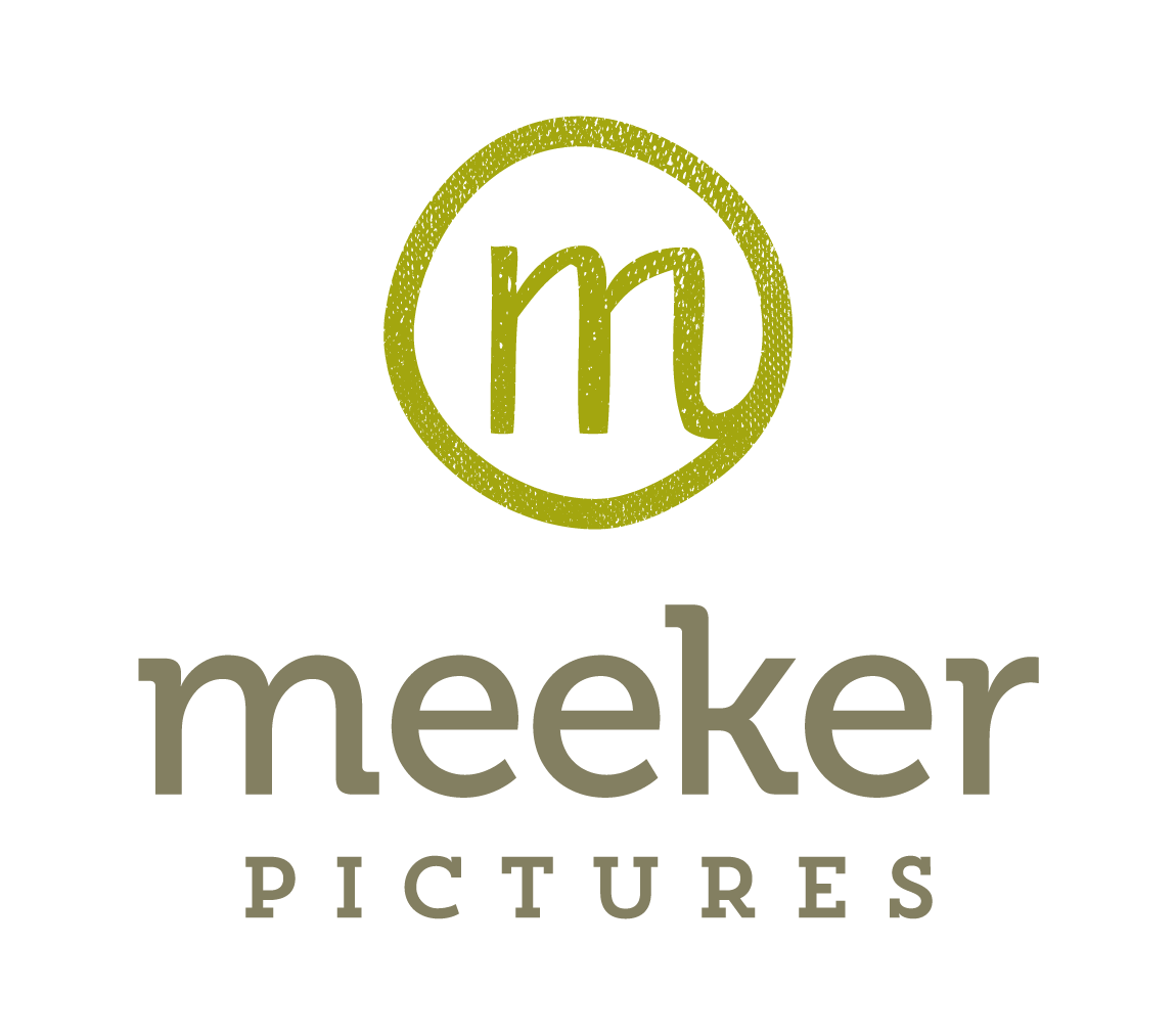Meeker Pictures - Houston Photography