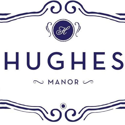 Hughes Manor - Houston Venues