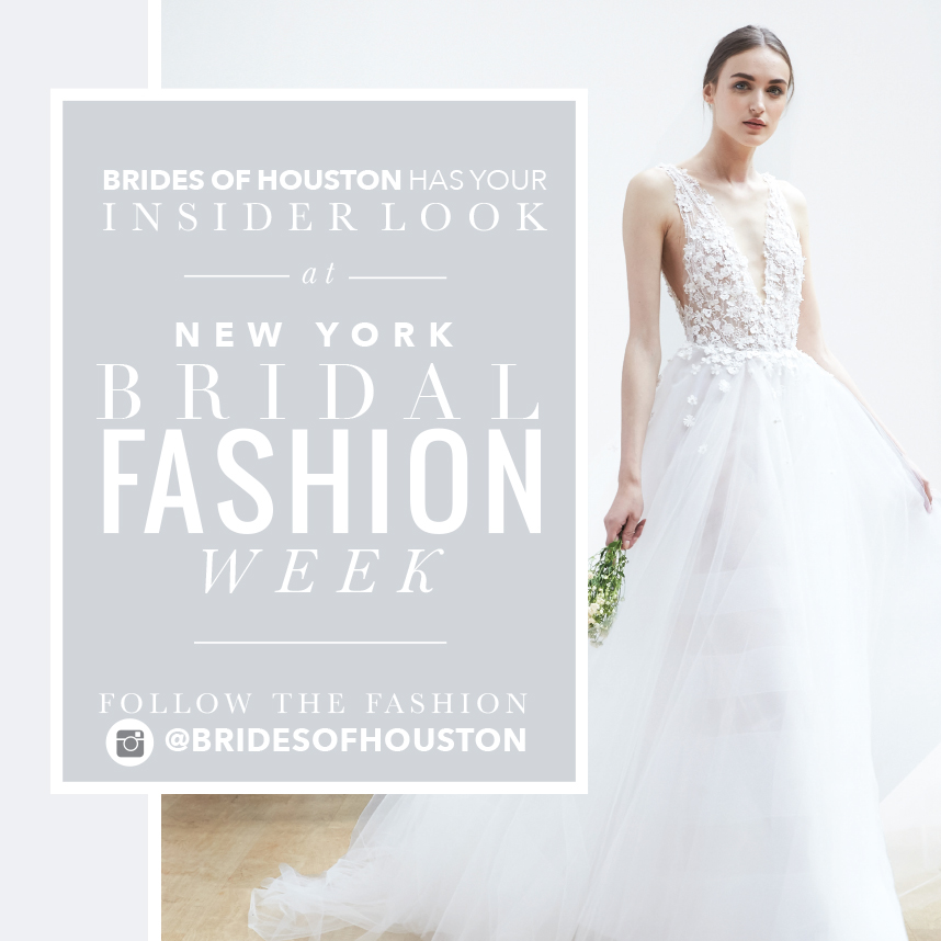 Wedding Dresses   Brides of Houston