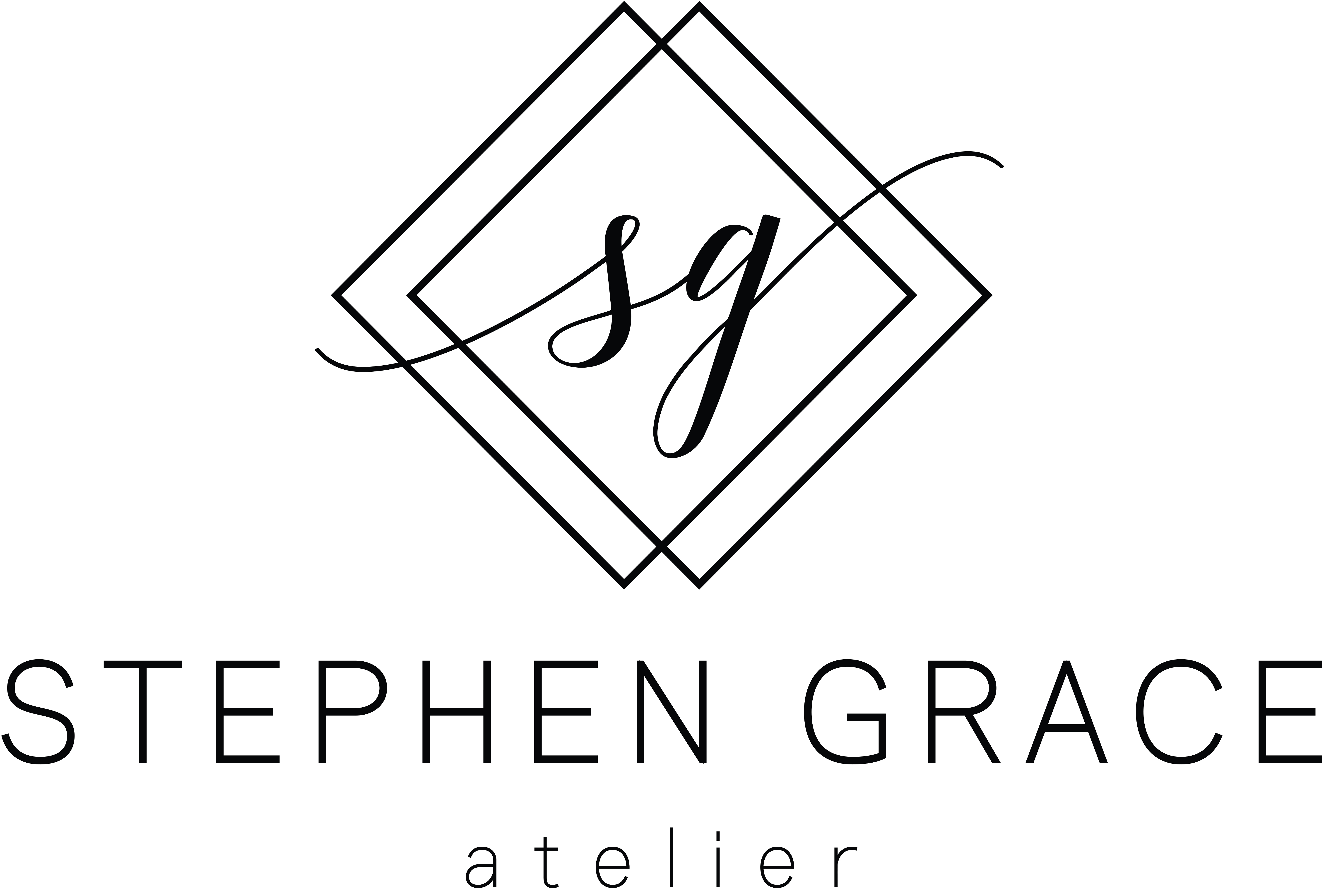 Stephen Grace Atelier - Houston Attire