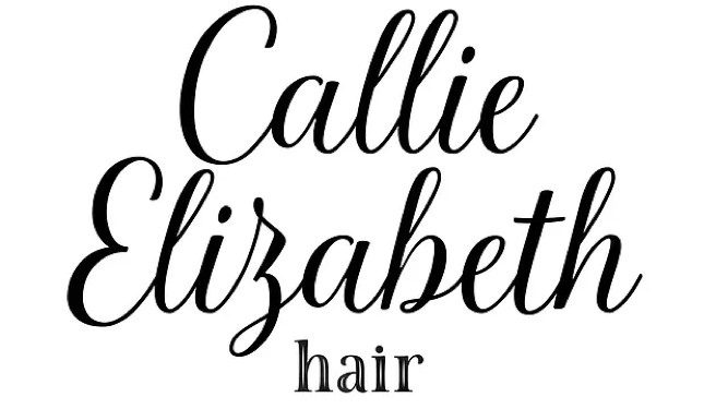 Callie Elizabeth Hair - Houston Beauty