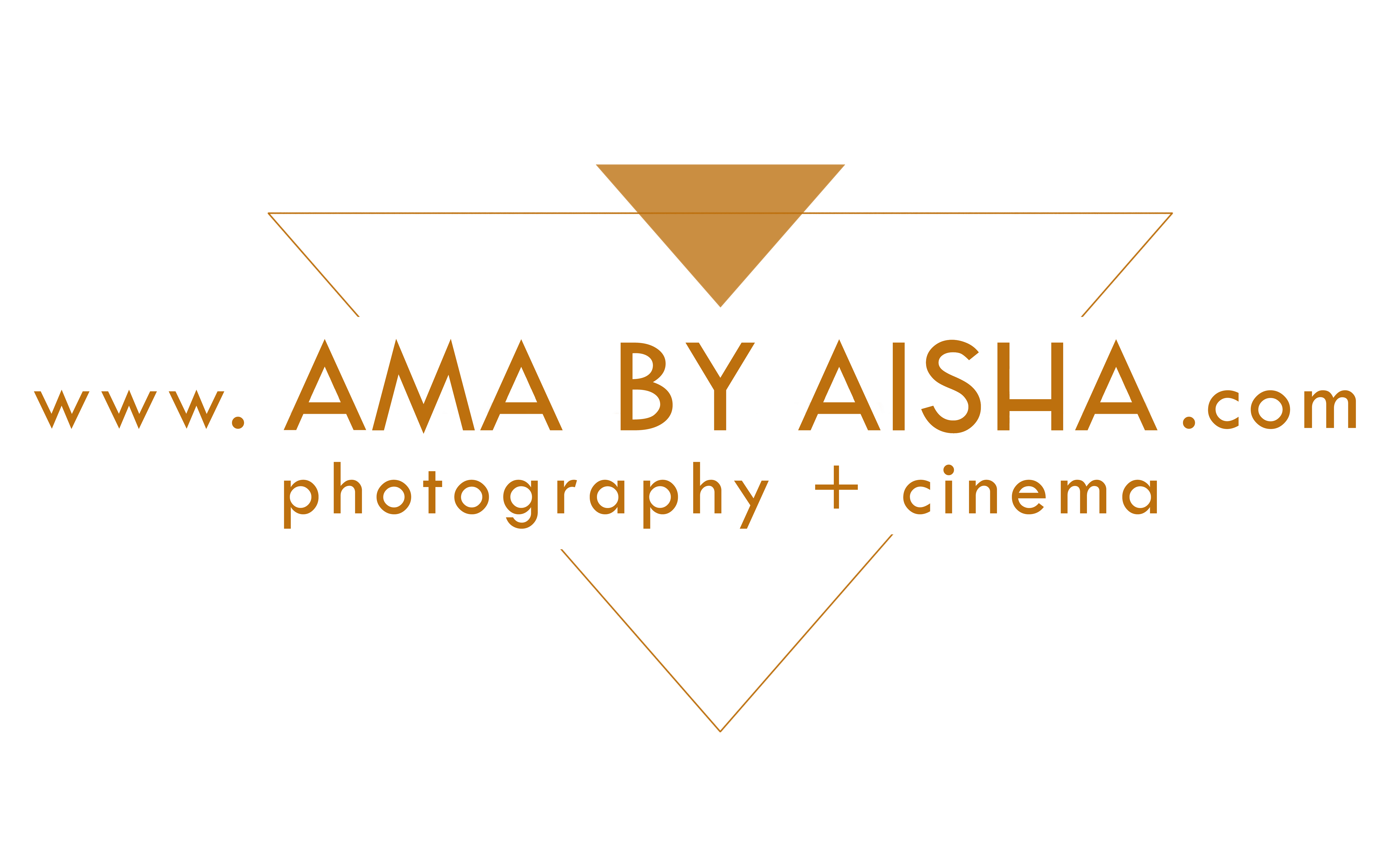AMA by Aisha - Houston Photography, Videography