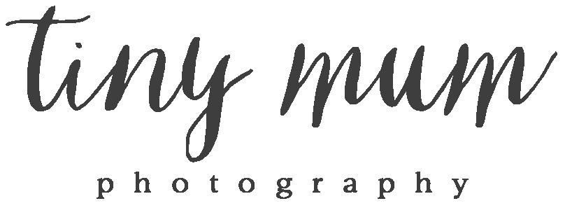 Tiny Mum Photography - Houston Photography
