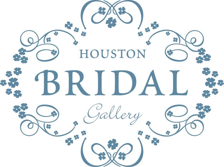 Houston Bridal Gallery - Houston Attire