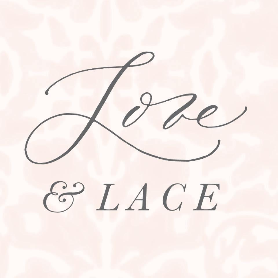 Love and Lace Bridal Boutique - Houston Attire