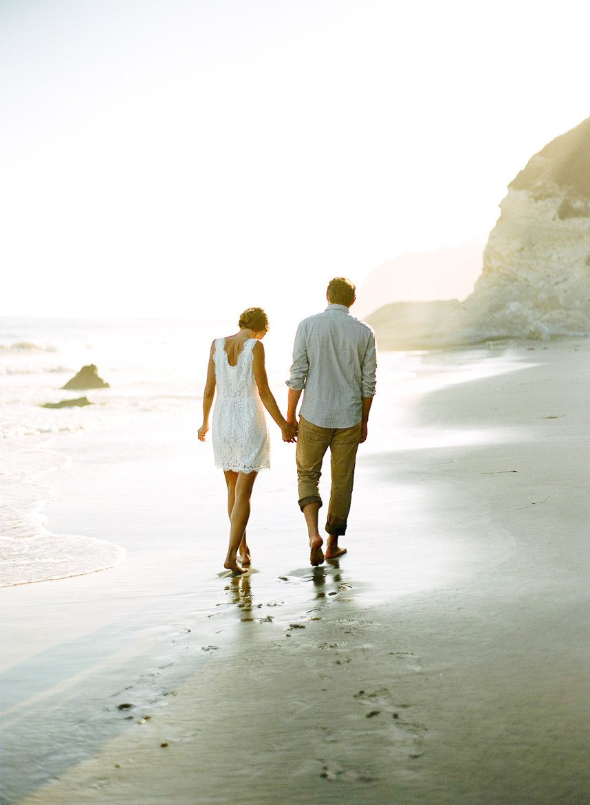 houston film wedding photography kelli durham