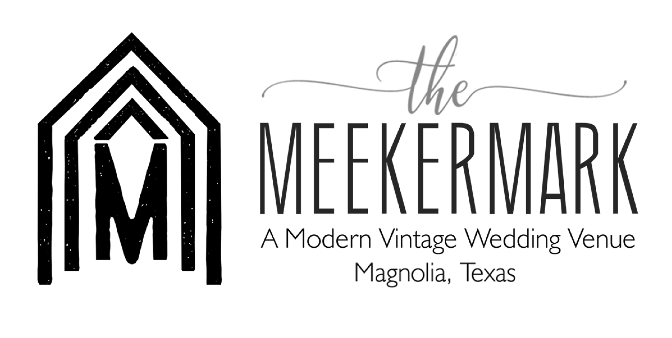 The Meekermark - Houston Venues