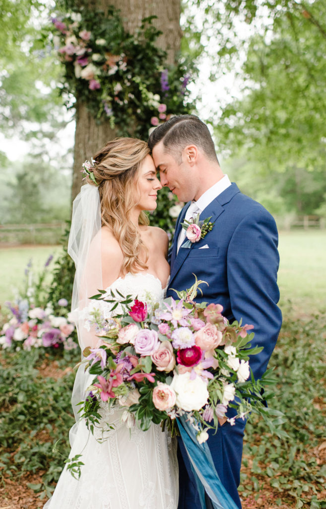 Kati Hewitt Photography - Houston Wedding Photography