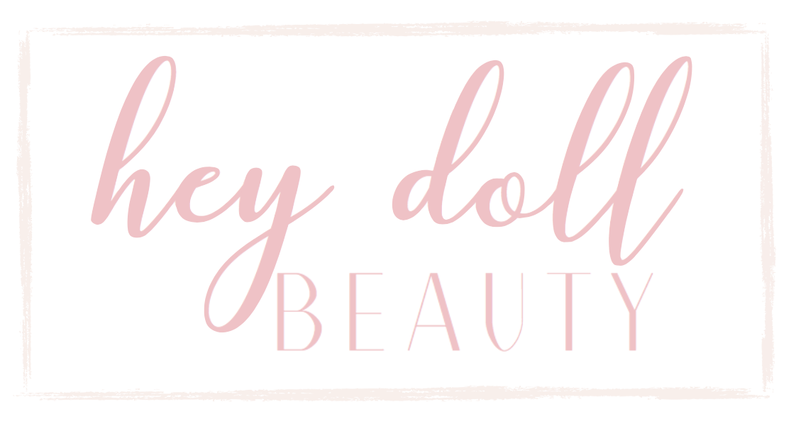 Hey Doll Beauty - Houston Beauty