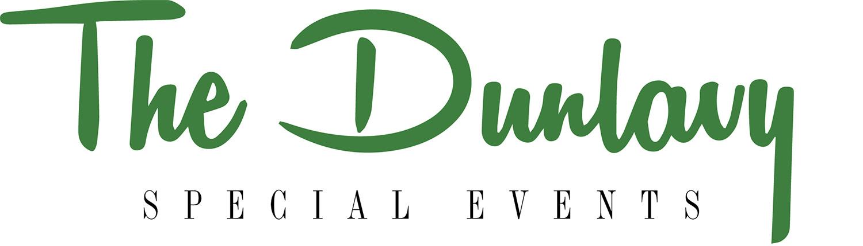 The Dunlavy - Houston Rehearsal Dinner