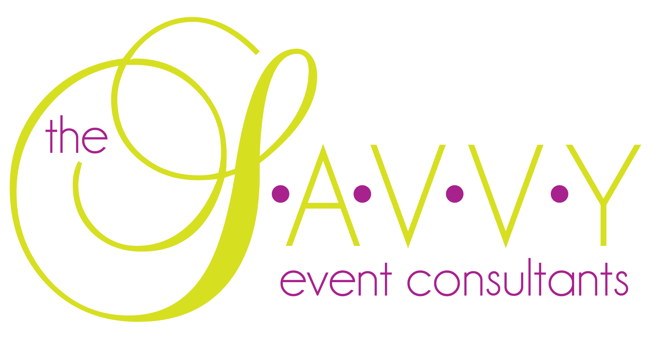 The Savvy Event Consultants - Houston Wedding Planner