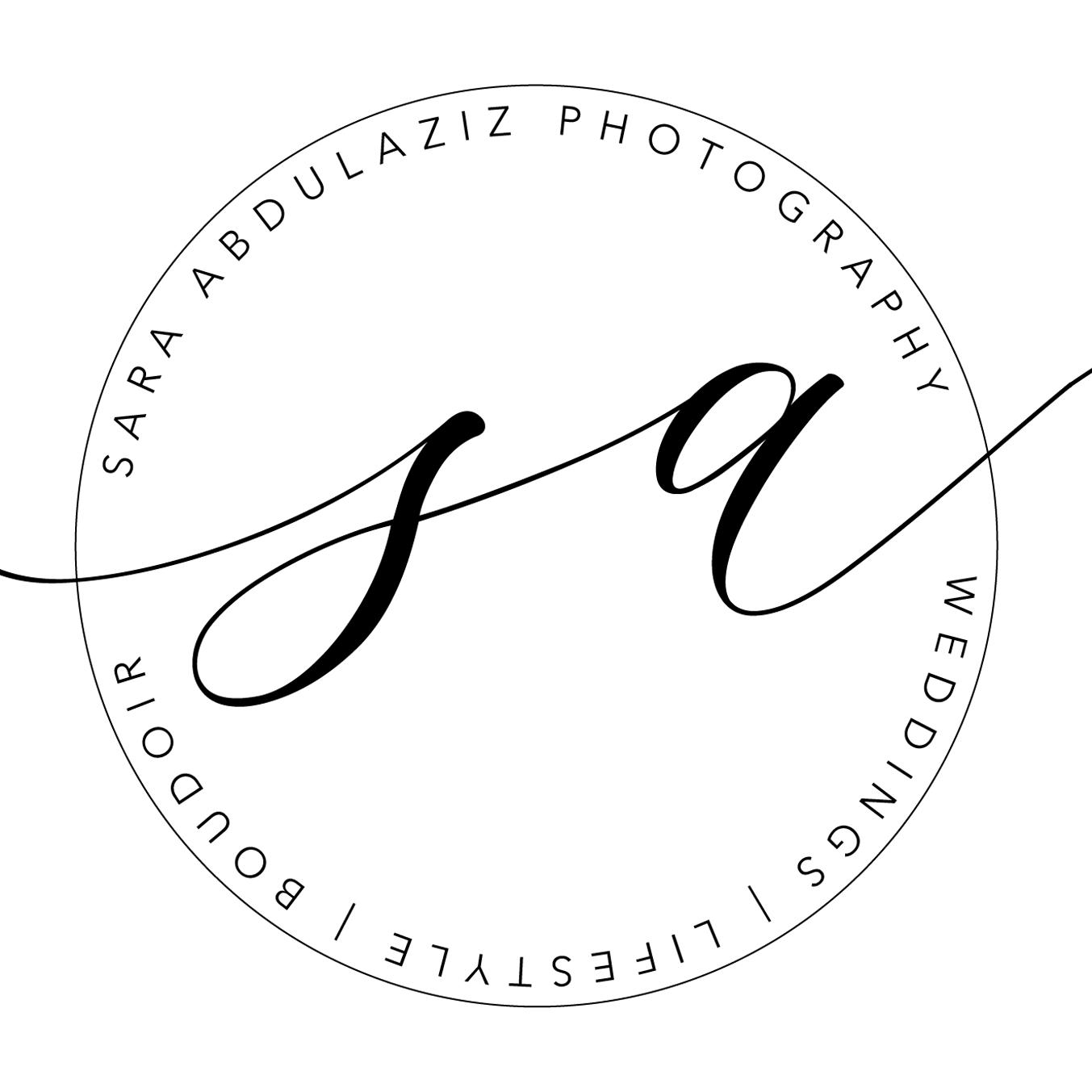 Sara Abdulaziz Photography - Houston Photography