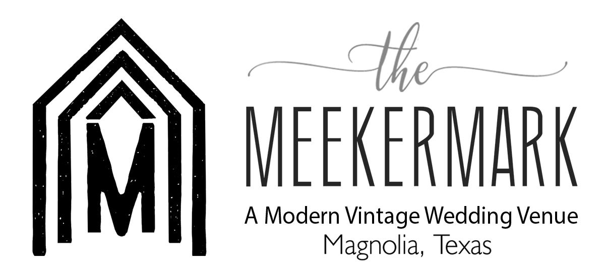 The Meekermark