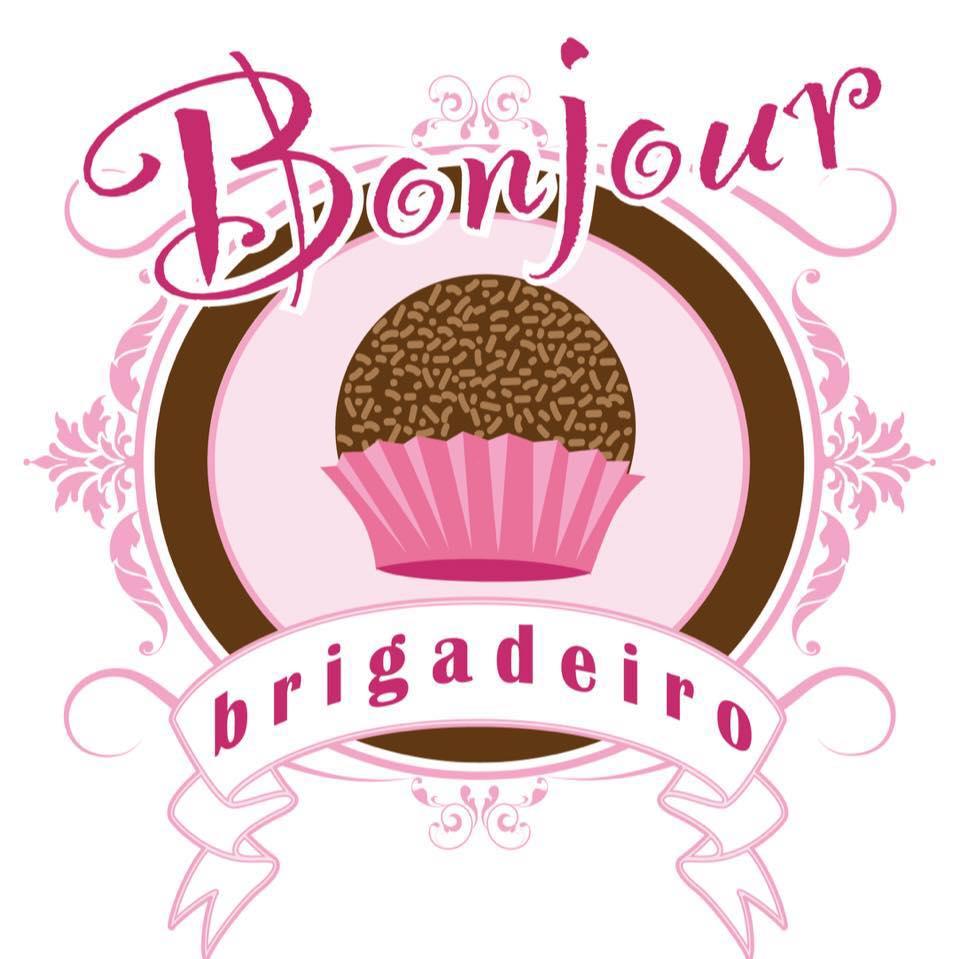 Bonjour Brigadeiro - Houston Favors, Cakes & Desserts