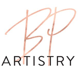 BP Artistry - Houston Beauty