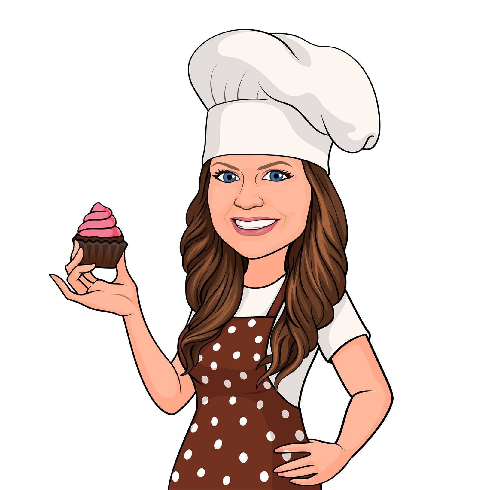 AshleyCakes - Houston Cakes & Desserts