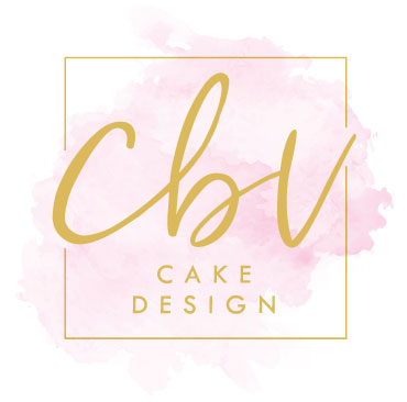 CBV Cake Design - Houston Cakes & Desserts
