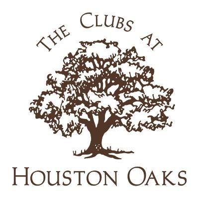 The Clubs at Houston Oaks - Houston Venues, Venues