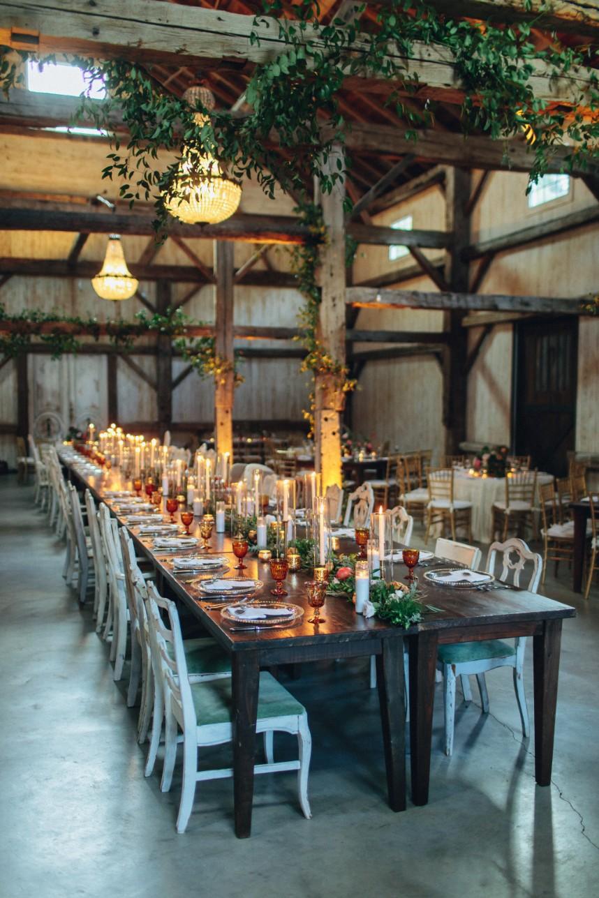 top 10 houston wedding scenes of 2018