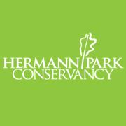 McGovern Centennial Gardens - Houston Venues, Venues