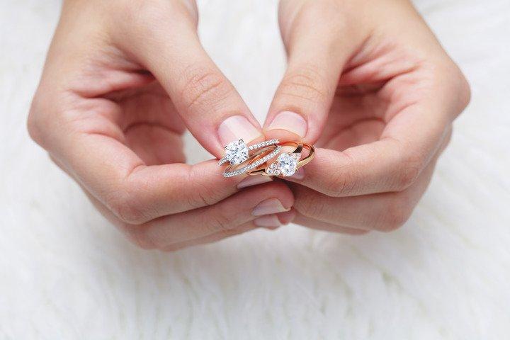 Kaira - Houston Wedding Jewelry