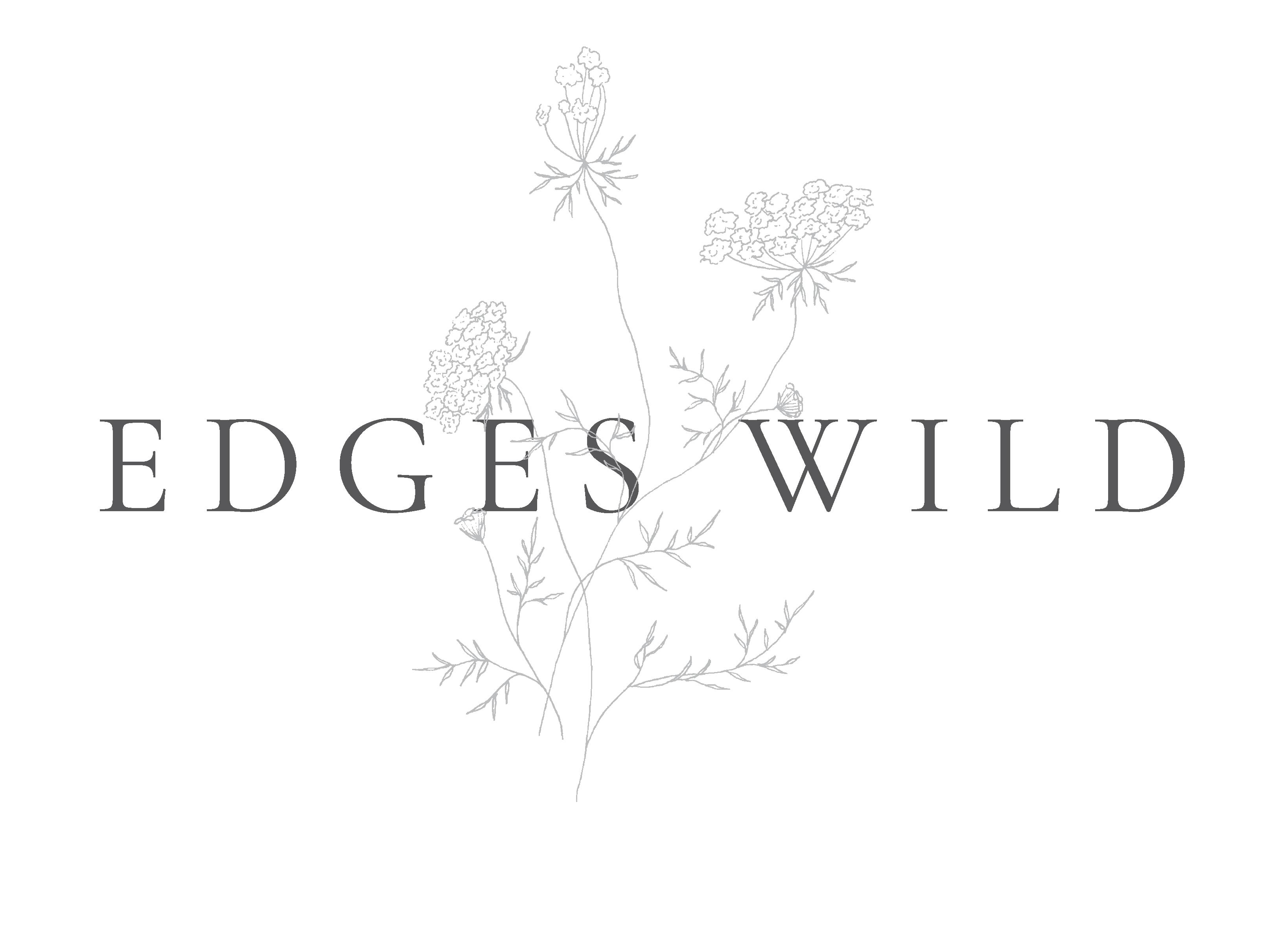 Edges Wild Studio - Houston Floral
