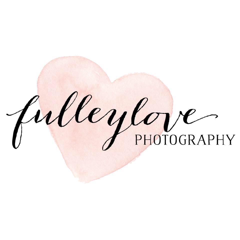 Fulleylove Photography