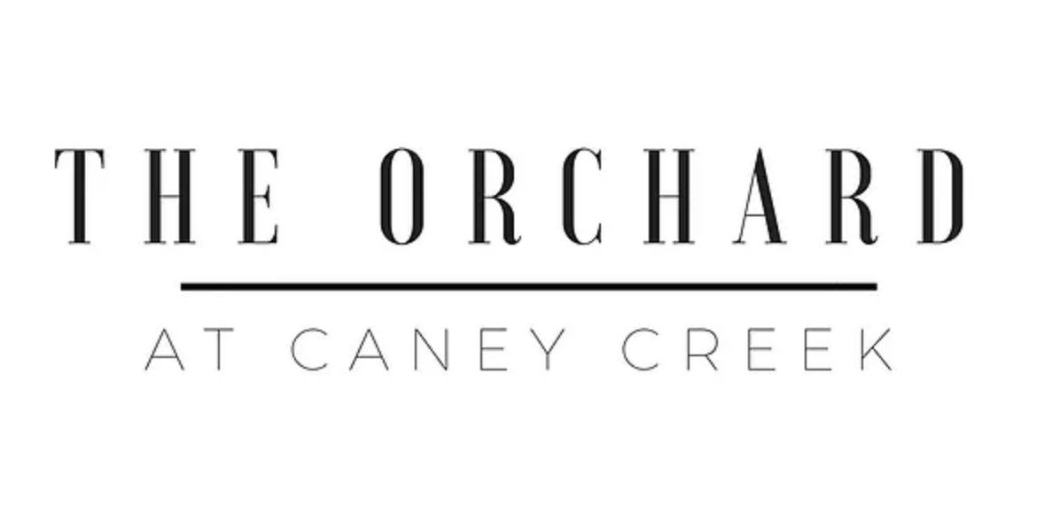 The Orchard at Caney Creek - Houston Venues, Venues