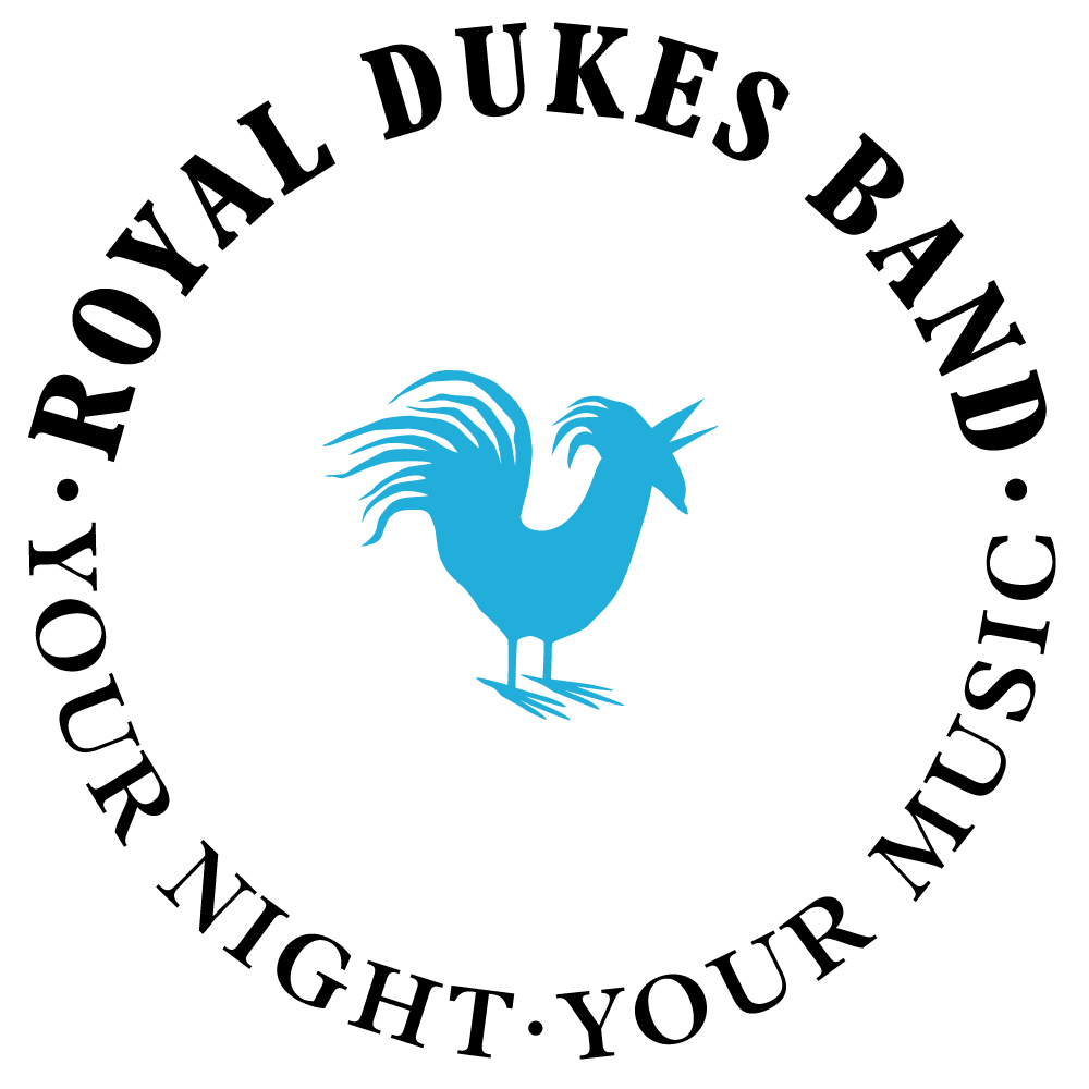 Royal Dukes Band - Houston Entertainment