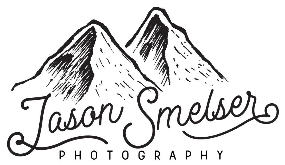 Jason Smelser Photography - Houston Photography