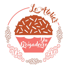 Le Atelier Du Brigadeiro - Houston Wedding Favors