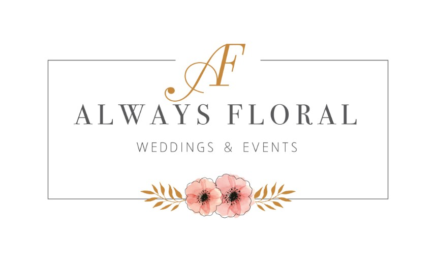Always Floral - Houston Floral