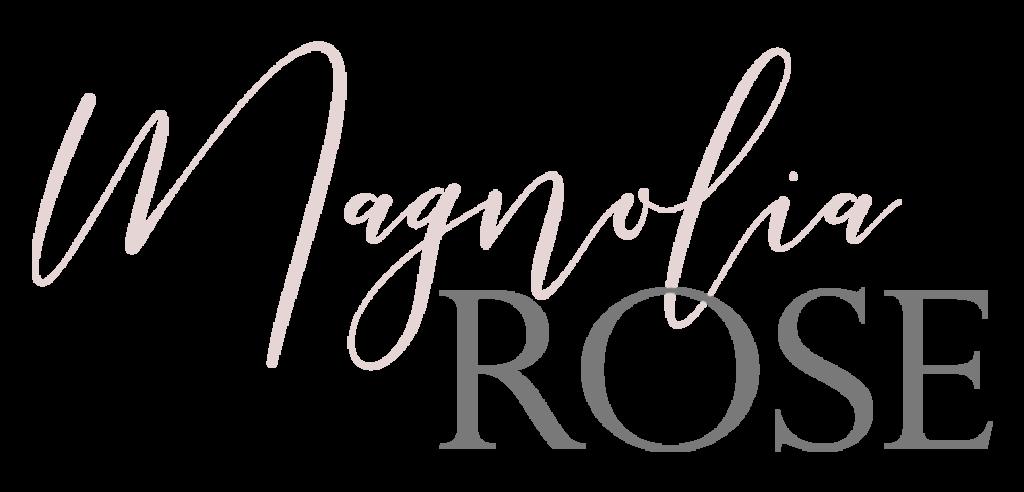 Magnolia Rose Company - Houston Wedding Wedding Planner