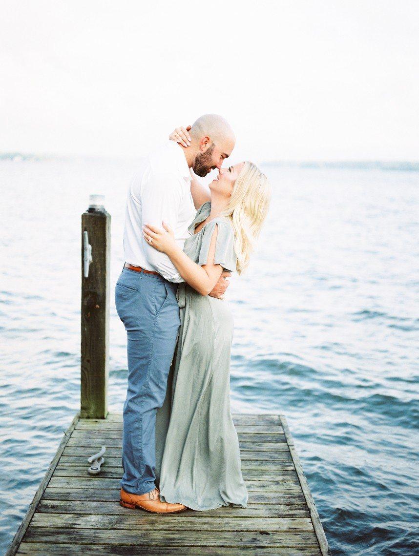 Ask the Expert – Q&Awith Houston Wedding Photographer Ashlen Sydney Photography