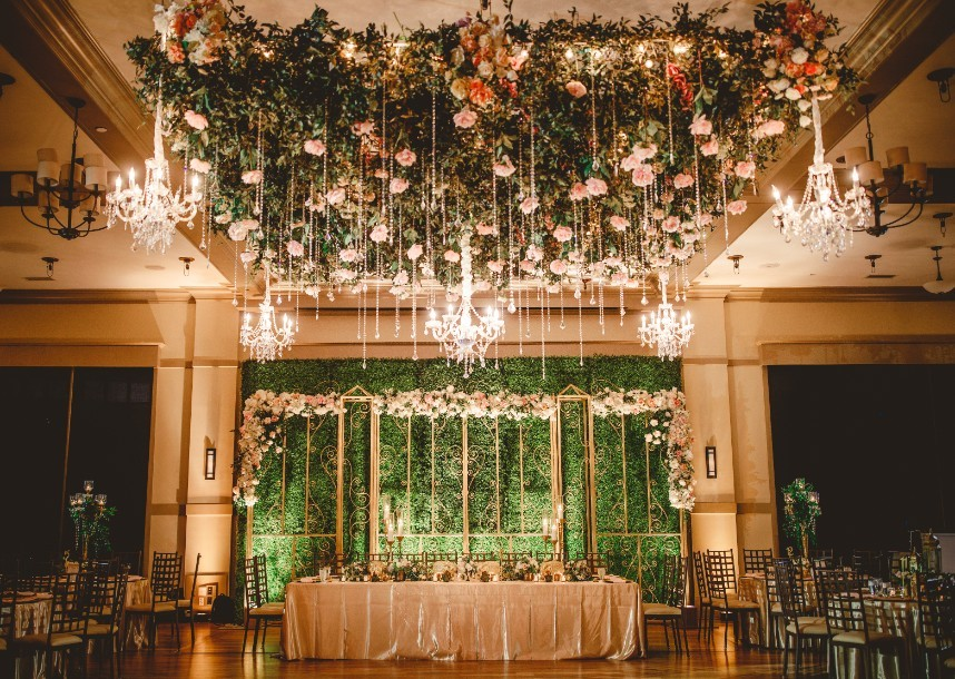 Ask the Expert – Q&Awith Houston Wedding Planner Sobi Qazi Weddings