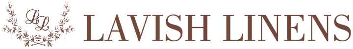 Lavish Linens - Houston Decor & Rentals
