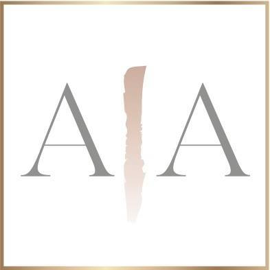 Adorne Artistry - Houston Beauty