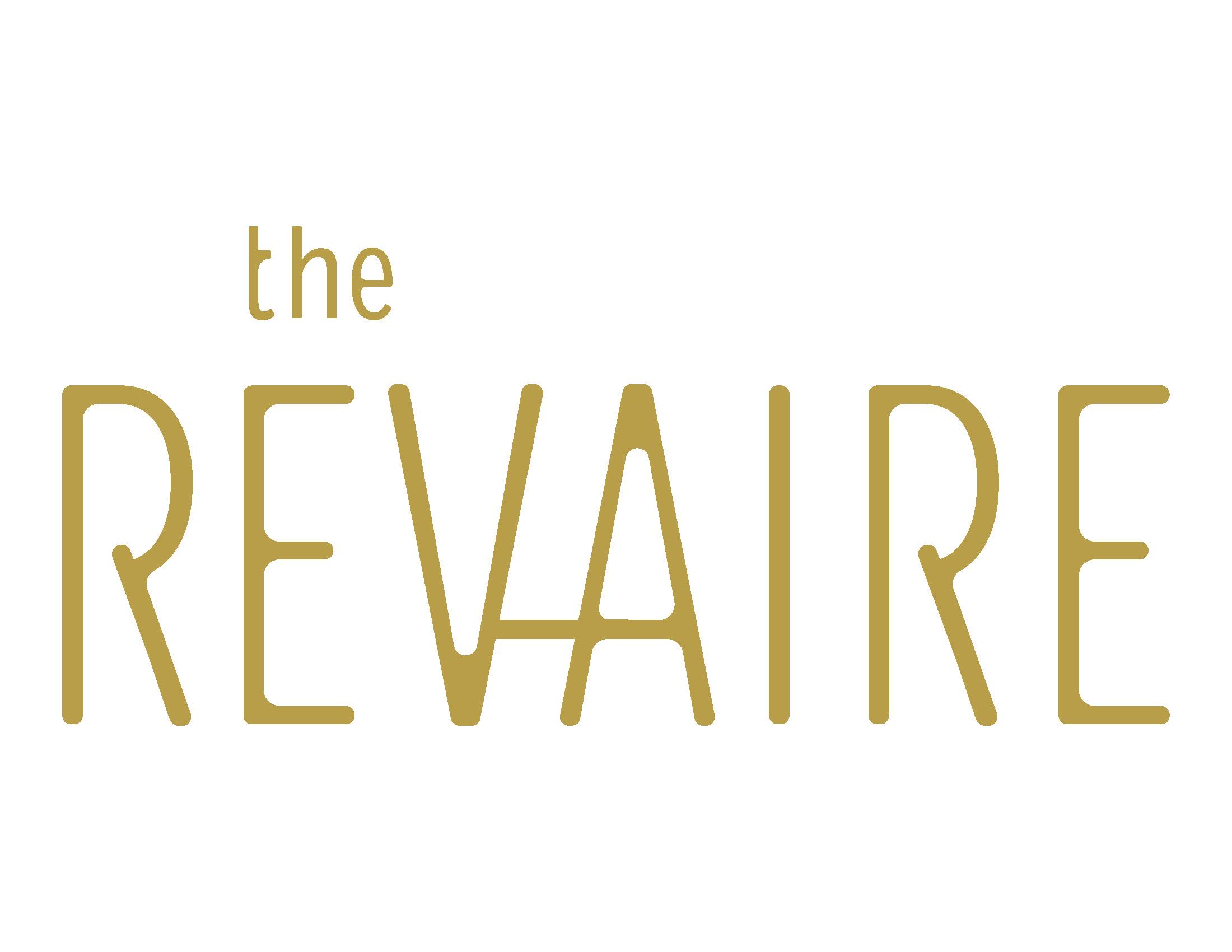 The Revaire - Houston Venues, Venues